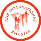 ADR International Register - Germany