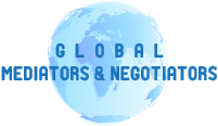 Global Mediators & Negotiators (GMN) – Istanbul