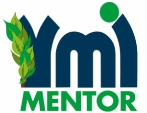 Become a YMI Mentor
