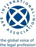 International Bar Association (IBA)
