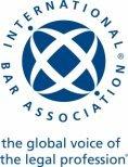International Bar Association (IBA)