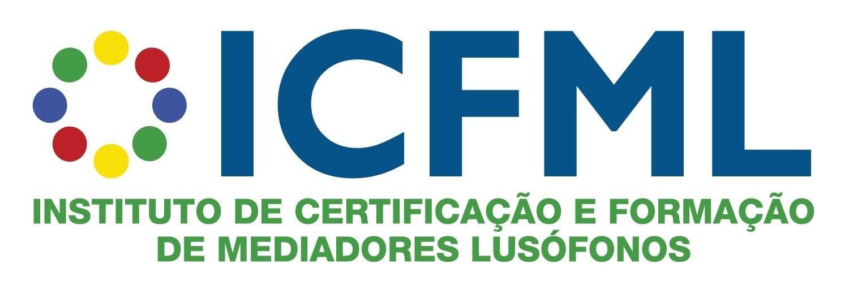 Instituto de Certificação e Formação de Mediadores Lusófonos – Porto