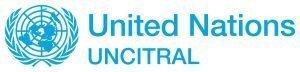 UNCITRAL logo