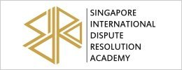 Singapore International Dispute Resolution Academy (SIDRA)