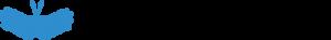Sporazumenia Association