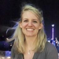 Laura Skillen