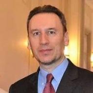 Pierrick Le Goff