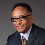 Harold Coleman Jr