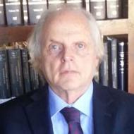 Henrique Gomm Neto