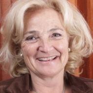 Brigitte Kehrer