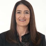 Claudia Grosman