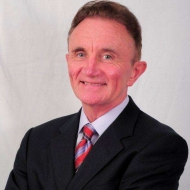 Danny McFadden