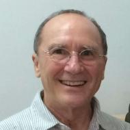 Dr. David Shimoni