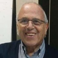 David Silvera