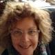 Sheryl Goski