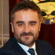 Alessandro Bruni