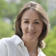 Adeline Guilhen