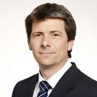 F. Peter Müller