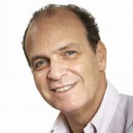 Claude Amar
