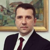 Constantin-Adi Gavrila
