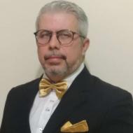 Jean Carlos Lima