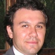 Vladimir Dimov