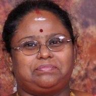 Kavitha Balakrishnan