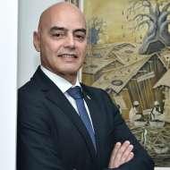 Adolfo Braga Neto