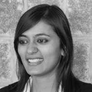 Ishana Tripathi