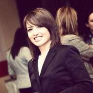 Lilit Gabrielyan