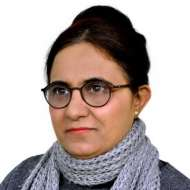 Anupam Dhingra