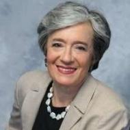 Ellen Kandell
