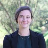 Haley Weir