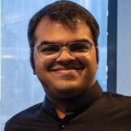 Aditya Shivkumar