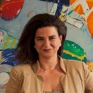 Elodie-Anne TELEMAQUE