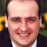 Federico Antich