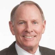 Gordon Netzorg