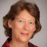 Judy Weintraub