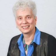 Kathryn Munn