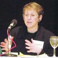 Laura Kaster