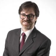 Leandro Rennó