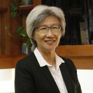 Lih Jeng Low