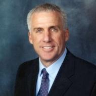 Michael Cawlina
