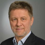 Mladen Vukmir